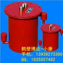 防回水防回氣裝置【FQS】防回水裝置銷批