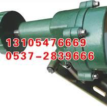 直供DHJY-II型膠帶保護裝置