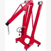 吊環螺釘銷售 青島花籃螺絲 緊固件制造