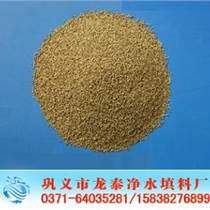 大慶核桃殼濾料|濾料廠家價格