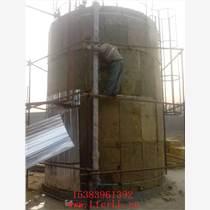 不銹鋼鐵皮保溫防腐工程 玻璃棉板管道保溫工程施工隊