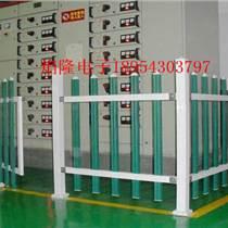 山東變壓器pvc塑鋼護欄廠家