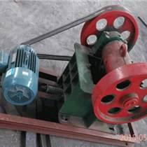 錘式破碎機、選礦用錘式破碎機