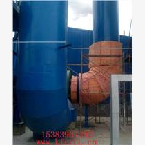 河北換熱站鐵皮保溫施工隊設備鐵皮保溫施工材料要求