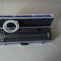 钻孔自然瓦斯流量测定仪dmf瓦斯流量测定仪