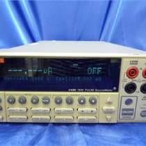 TDS2012C示波器|TDS2012C回收