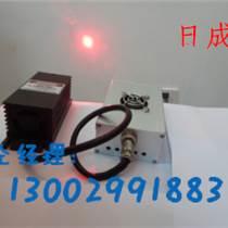 高功率半導體激光器