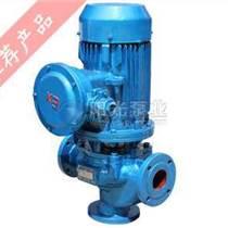 管道化工泵/
