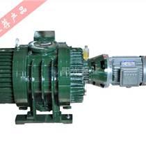 化工泵離心泵.