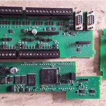 供應西門子PLC6ES7-216維修