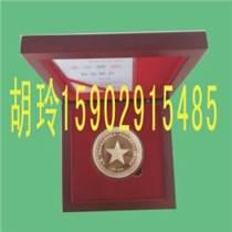 陜西純銀紀念幣  西安慶典金銀紀念幣制作