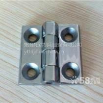 不锈钢精铸合页铰链50506