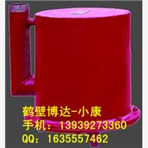 ZY-1型正壓自動放水器使用/用途規律