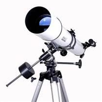佛山哪里有賣天文望遠鏡的地方?