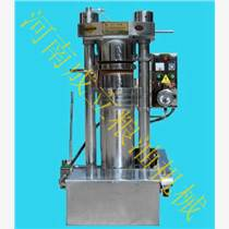 6YY-230型液壓榨油機
