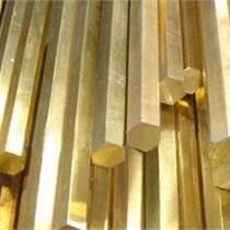 Ms58/SL鉛黃銅棒導熱率