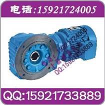 变速器高性能橡胶机械BLD4-29-5.5