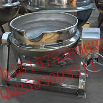 阿膠熬煮夾層鍋,中藥夾層鍋