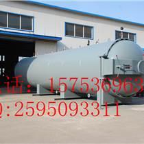 橡胶制品硫化罐,直接蒸汽硫化罐,橡胶硫化罐