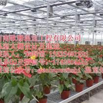 【歌珊溫室】溫室大棚遮陽系統 溫室遮陽安裝 大棚內外遮陽供應