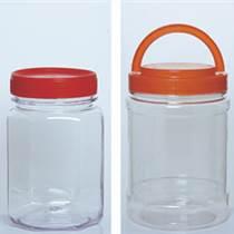 山東塑料瓶