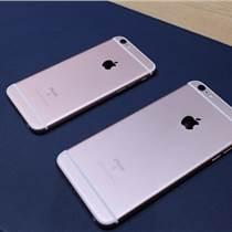 昆山玉山二手三星小米手机苹果iPad5回收