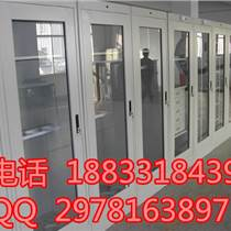 安全工具柜專業生產廠家a7批發價