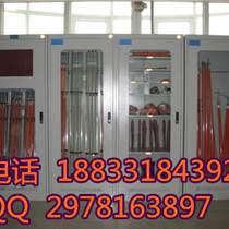 智能電力工具柜具體性能指標a7