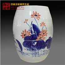 陶瓷养生翁供应厂家直销