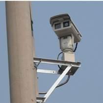 紅外熱成像遠程智能監控系統應用指南