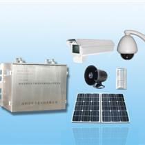 防外力入侵在線監測系統安全可靠