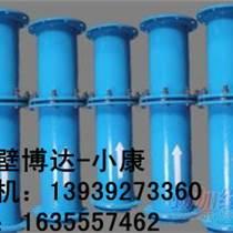 孔板流量計的種類/采樣器用途