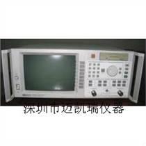 DSOX2022A示波器,DSOX2022A示波器