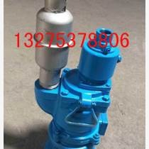 風動潛水泵葉片式價格
