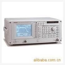 2965A,租賃2965A,無線電綜合測試儀