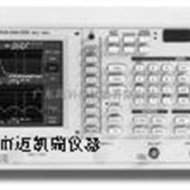 頻譜分析儀R3172-R3172-R3172