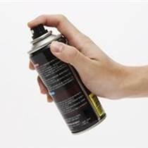 噴霧劑氣罐產品國際快遞臺灣美國