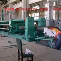 銷售各種彎頭機 液壓彎頭機  推制機 液壓推制機