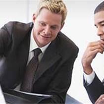外贸公司管理软件 外贸产品管理系统 尽在重庆达策