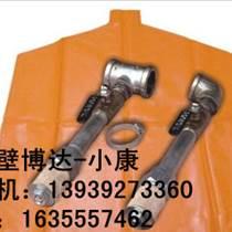 布袋式壓風自救器專家推薦產品