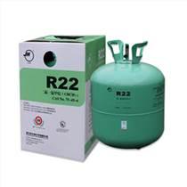 R-22 金典雪種 冷媒 制冷劑
