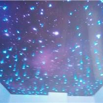 頂彩LED 射燈筒燈壁燈吸頂燈