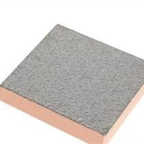 供青海热固型改性聚苯板公司,青海热固型改性聚苯板厂家,青海热固型改性聚苯板
