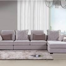 布艺沙发好还是皮沙发好