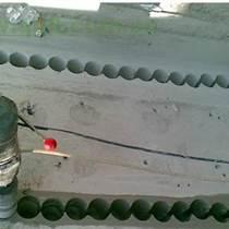 南京专业水泥墙砖墙打孔钻孔