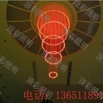專業LED施工維護北京頂彩照明廠家嚴把質量關