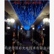顶彩室内照明LED灯笼中国结