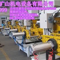沧州海岳机械双工位射芯机销售厂家直销