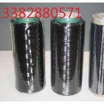 广州陶瓷纤维铝箔布|防火毯铝箔