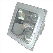 防眩棚顶灯(海洋王NFC9100)